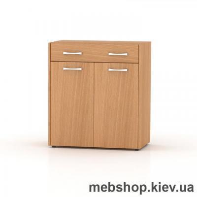 Комод Green КМД-202