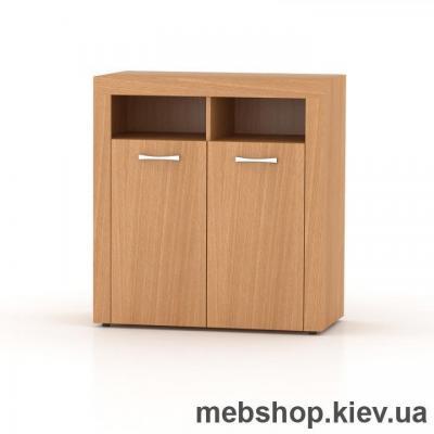 Комод Green КМД-203