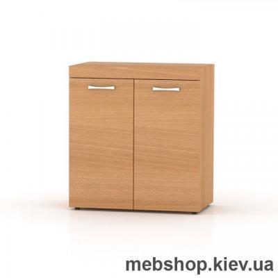 Комод Green КМД-204