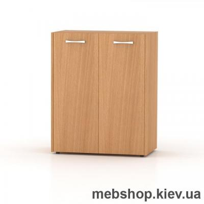 Комод Green КМД-205