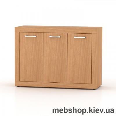 Комод Green КМД-206