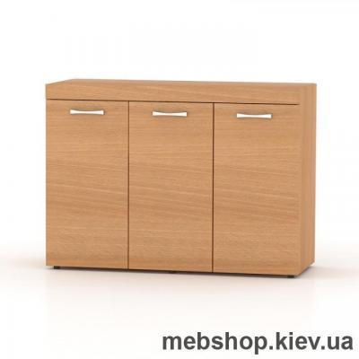 Комод Green КМД-207