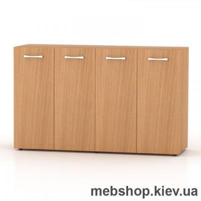 Комод Green КМД-210