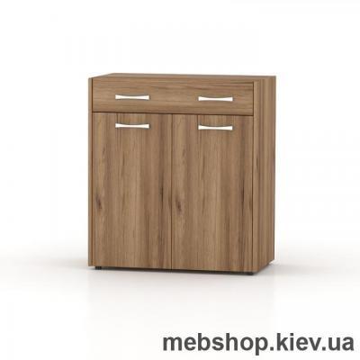 Комод Green ФМ-202