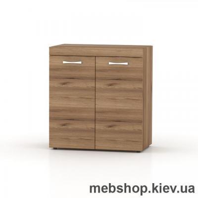 Комод Green ФМ-204