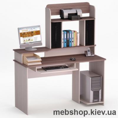 Компьютерный стол - LED 1