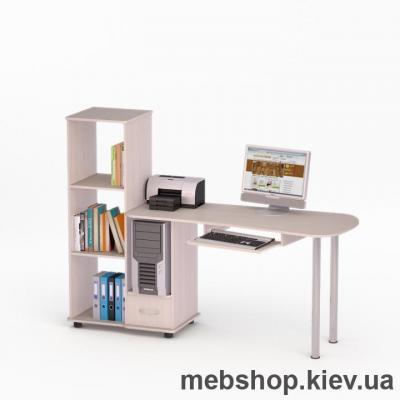 Компьютерный стол - LED 11