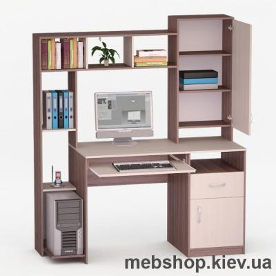 Компьютерный стол - LED 14