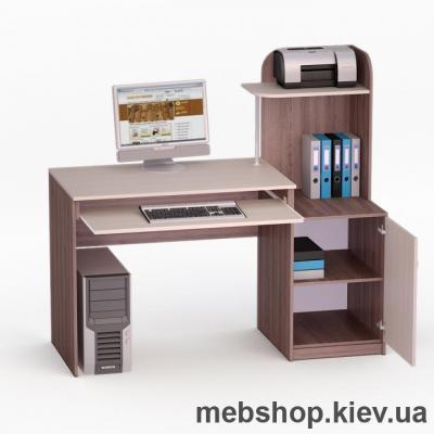 Компьютерный стол - LED 17
