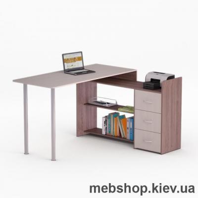 Компьютерный стол - LED 21