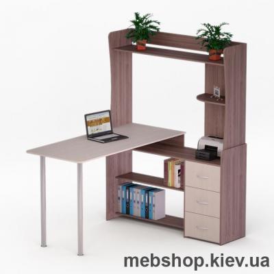 Компьютерный стол - LED 22