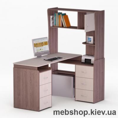 Компьютерный стол - LED 24