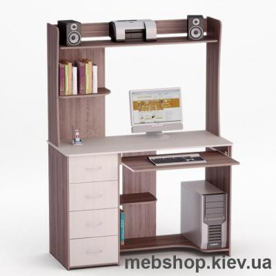 Компьютерный стол - LED 29