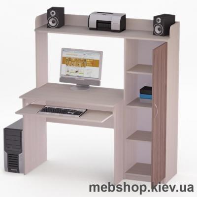Компьютерный стол - LED 37