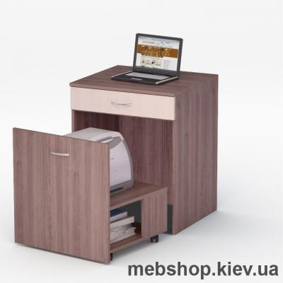 Компьютерный стол - LED 45