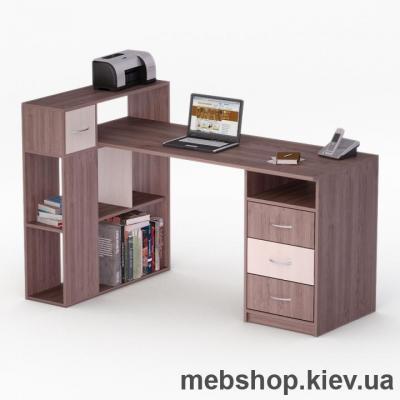 Компьютерный стол - LED 46