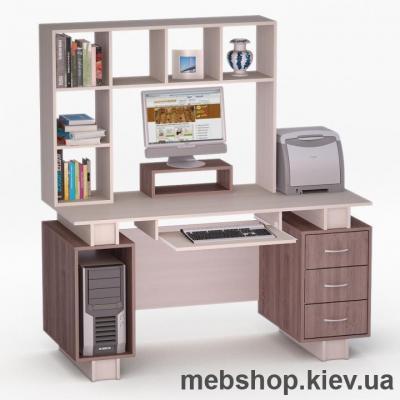 Компьютерный стол - LED 53
