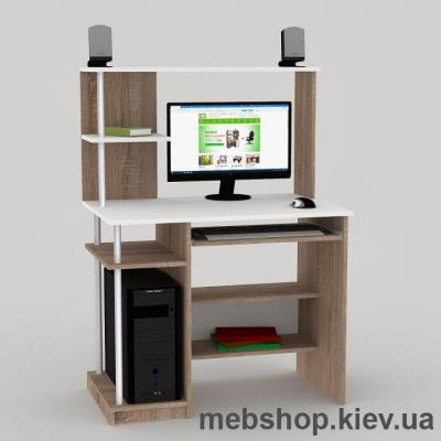 Компьютерный стол - LED 58