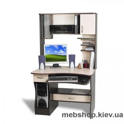 Компьютерный стол Тиса СК-2