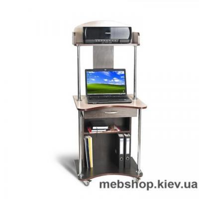 Компьютерный стол Тиса СК-3