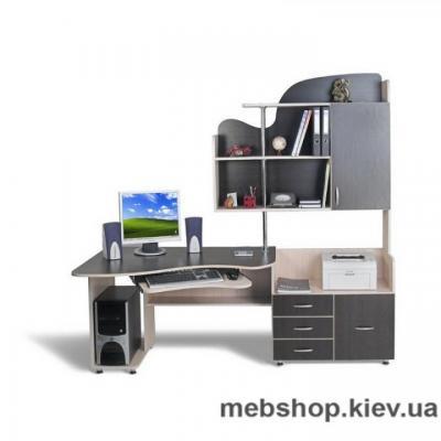 Компьютерный стол Тиса СК-6