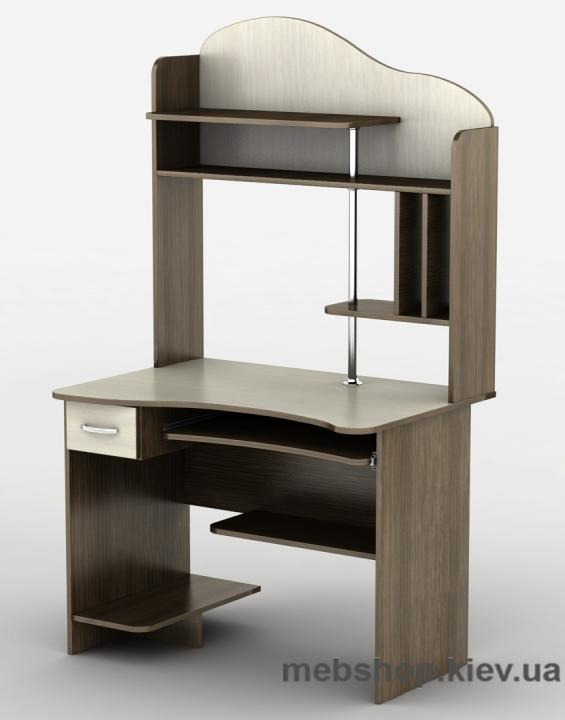 Компьютерный стол тиса 8