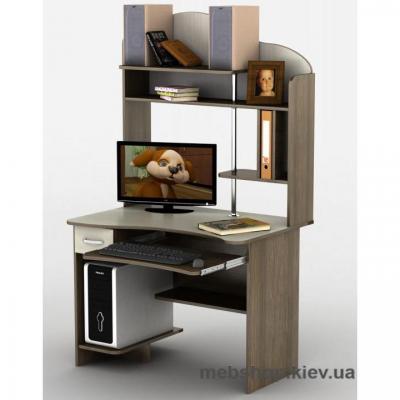 Компьютерный стол Тиса СК-8