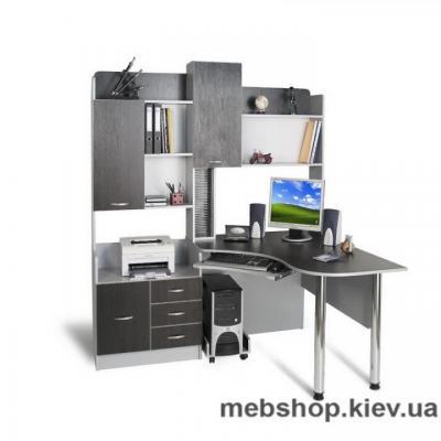 Компьютерный стол Тиса СК-10