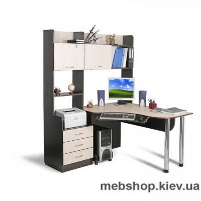 Компьютерный стол Тиса СК-12