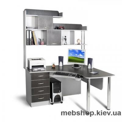 Компьютерный стол Тиса СК-13