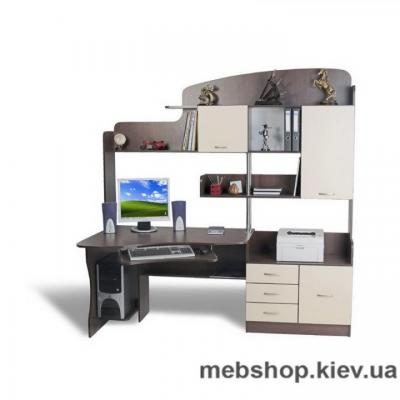 Компьютерный стол Тиса СК-14