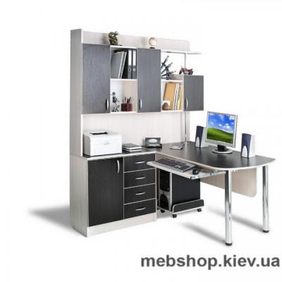 Компьютерный стол Тиса СК-15