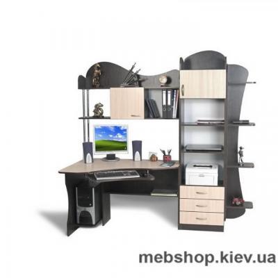 Компьютерный стол Тиса СК-16