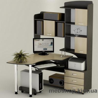 Компьютерный стол Тиса СК-18
