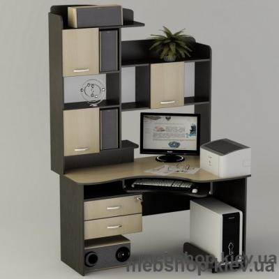 Компьютерный стол Тиса СК-19