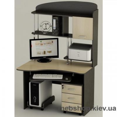 Компьютерный стол Тиса СК-21