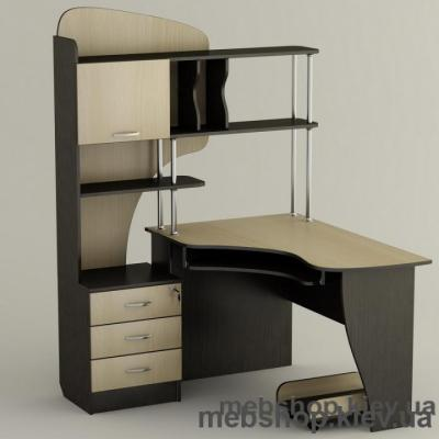 Компьютерный стол Тиса СК-22