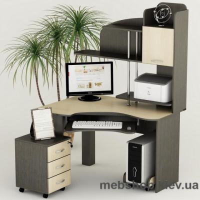 Компьютерный стол Тиса СК-23