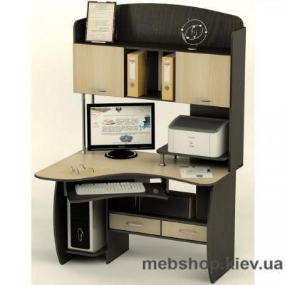 Компьютерный стол Тиса СК-24