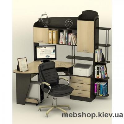 Компьютерный стол Тиса СК-25