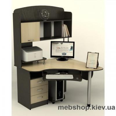 Компьютерный стол Тиса СК-26