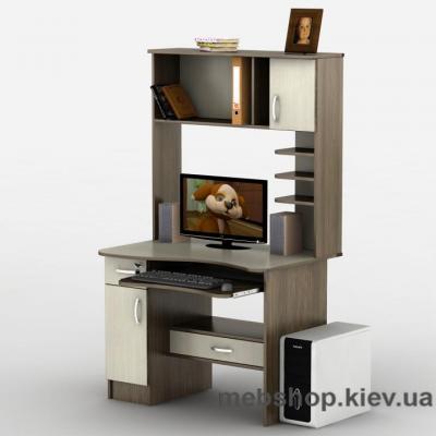 Компьютерный стол Тиса СК-27