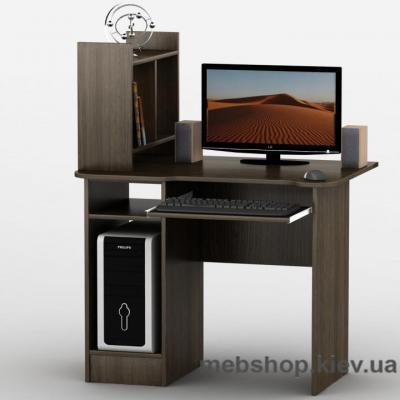 Компьютерный стол Тиса Классик Плюс Тиса-11