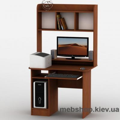 Компьютерный стол Тиса Классик Плюс Тиса-12