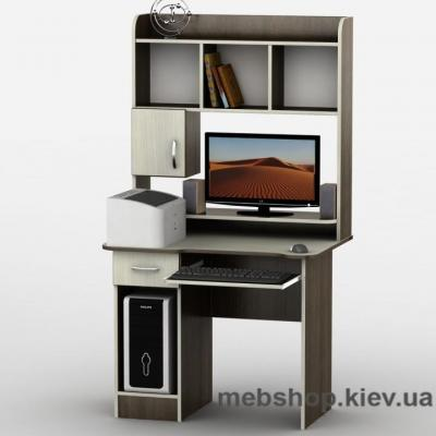 Компьютерный стол Тиса Классик Плюс Тиса-13