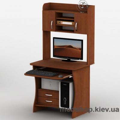 Компьютерный стол Тиса Классик Плюс Тиса-14