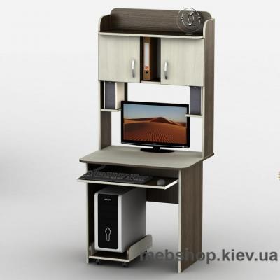 Компьютерный стол Тиса Классик Плюс Тиса-15