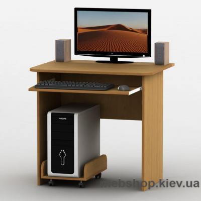 Компьютерный стол Тиса Классик Плюс Тиса-16