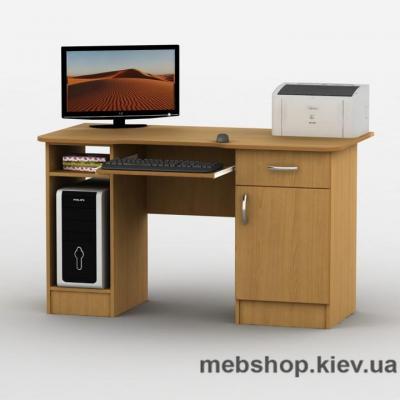 Компьютерный стол Тиса Классик Плюс Тиса-17