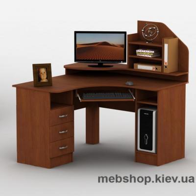 Компьютерный стол Тиса Классик Плюс Тиса-20